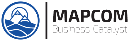 Freelance Marketing and Communications Manager - Mapcom